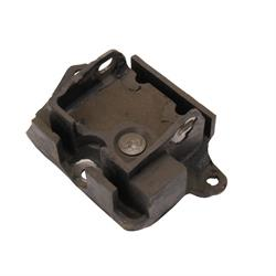 Stock 351C Rubber Motor Mount, Right