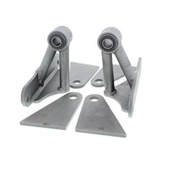 Engine Mounts and Adapters - Free Shipping @ Speedway Motors