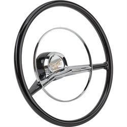 Speedway 1957 Chevy Car 15 Inch Steering Wheel