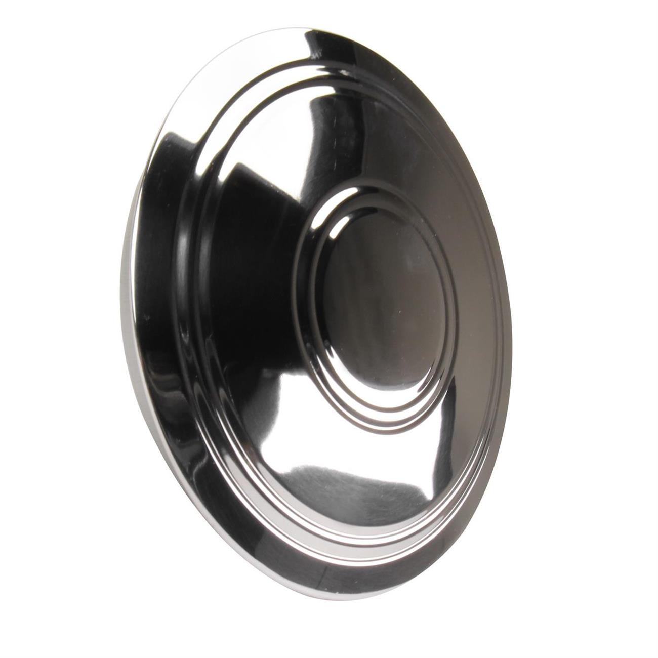 14 Inch Buick Hubcaps >> Exelent Style Wire Hubcaps Embellishment - Everything You Need to Know About Wiring Diagram ...