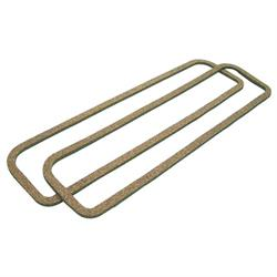 Best Gasket 20012E Oldsmobile V8 303-324-371 Valve Cover Gasket Set
