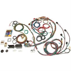 91020122_R_f7dc1a92 311d 4b3e 8a2e 94bd1c8308a4 painless 10206 1967 1972 gm 28 circuit pickup chassis wiring harness painless 10206 wiring harness at eliteediting.co