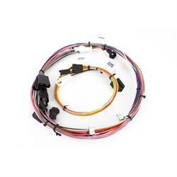 1971 chevelle wiring harness painless wiring 20130 26 circuit wiring harness  70 72 chevelle malibu  painless wiring 20130 26 circuit wiring