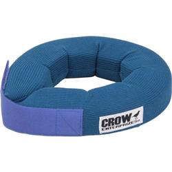 Crow Enterprizes Junior Racer Neck Support