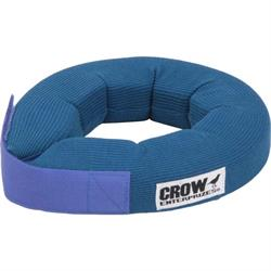 Crow Junior Racer Neck Support