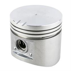 1955-1959 Ford 292 Y-Block Piston Set