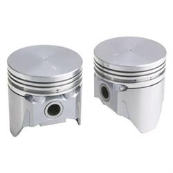1953-55 Cadillac 331 Piston Sets