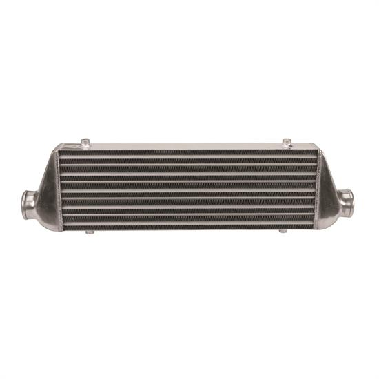 Aluminum Turbo Intercooler Kit, 20-3/4 x 7 x 2-1/4 Inch