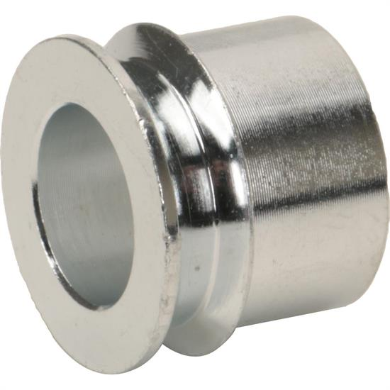 Speedway Motors High Misalignment Spacer,3/4 Inch OD,1/4 In Width