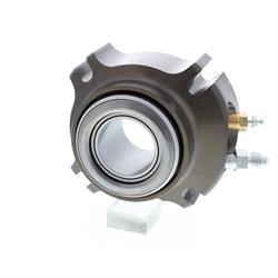 Speedway Racing Clutch Hydraulic Throwout Release Bearing