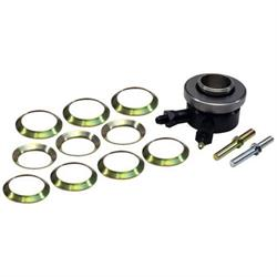 Howe Racing 82876 GM T-5 Stock Clutch Hydraulic Throwout Bearing