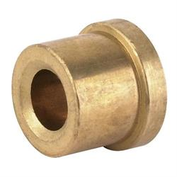 Speedway SBC/BBC Chevy V8 Extra-Long Bronze Pilot Bushing