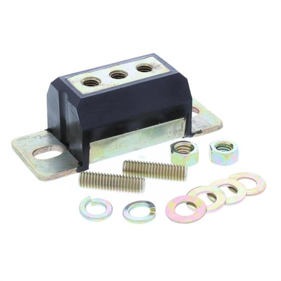 GM Automatic/Manual Transmission Mount Polyurethane Cushion