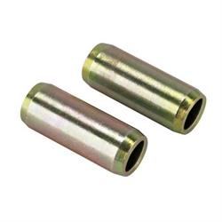 Speedway Chevy Bellhousing Extra Long Hollow Dowel Pins