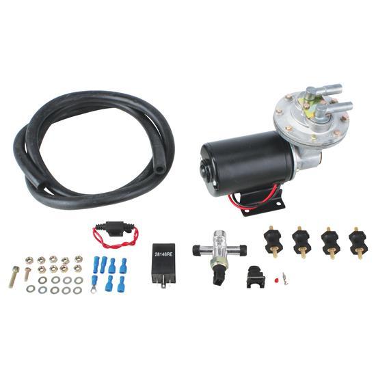 91028146_L_160ef7ea cf79 4ffe 9088 29e2fee9d1a5 28146 28157 electric brake vacuum pump ssbc vacuum pump wiring diagram at n-0.co