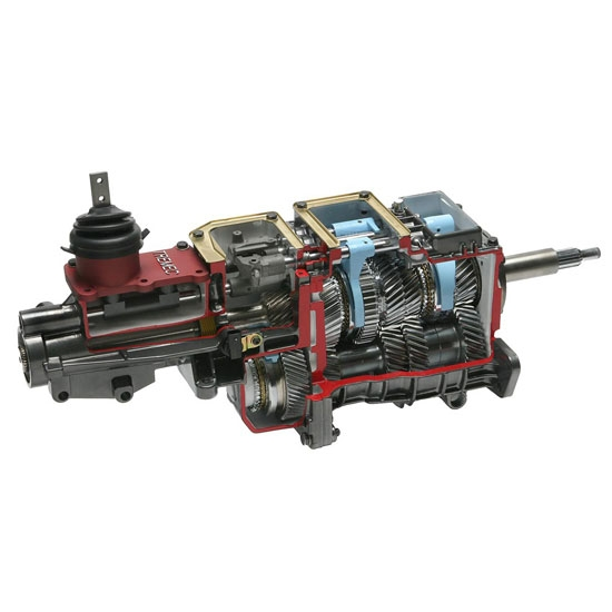 Driving manual transmission-6154