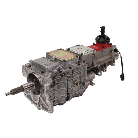tremec tcet4618 gm tko 600 5 speed road race manual transmission rh speedwaymotors com gm manual transmissions for sale gm manual transmission fluid