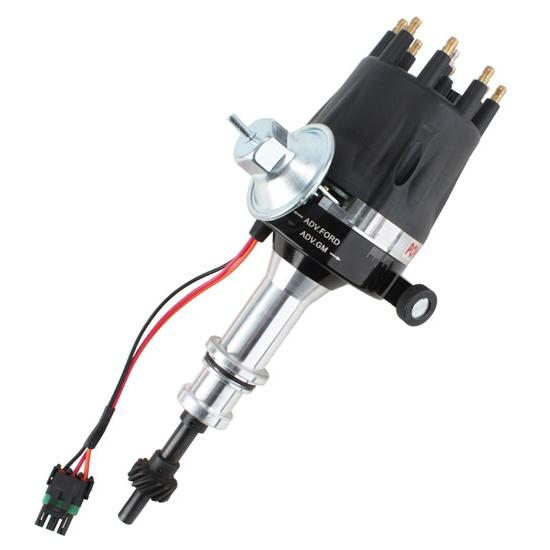 Garage Sale - Professional Products 30001 S/B Ford 289-302 Powerfire RTR Distributor