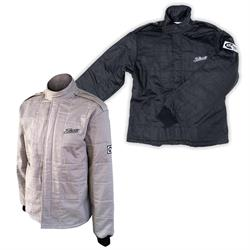 Zamp ZR30 SFI 3.2A/5 Race Jacket