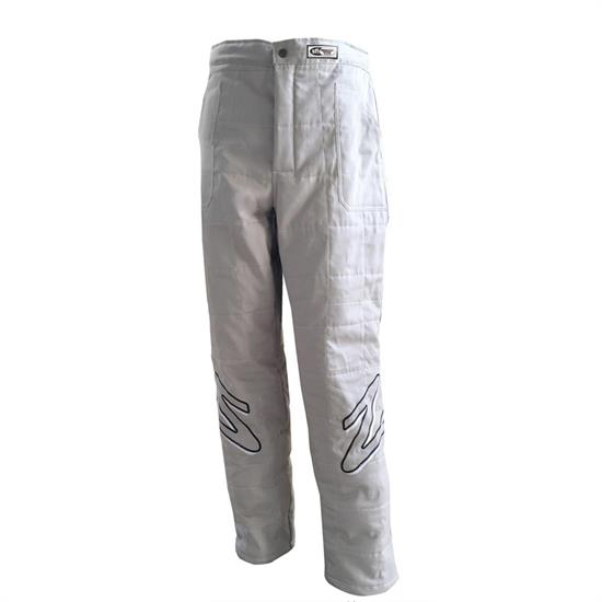 ZAMP ZR30 SFI5 PANTS