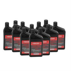 Sweet Mfg. 301-30183 Power Steering Fluid, 12 Quarts