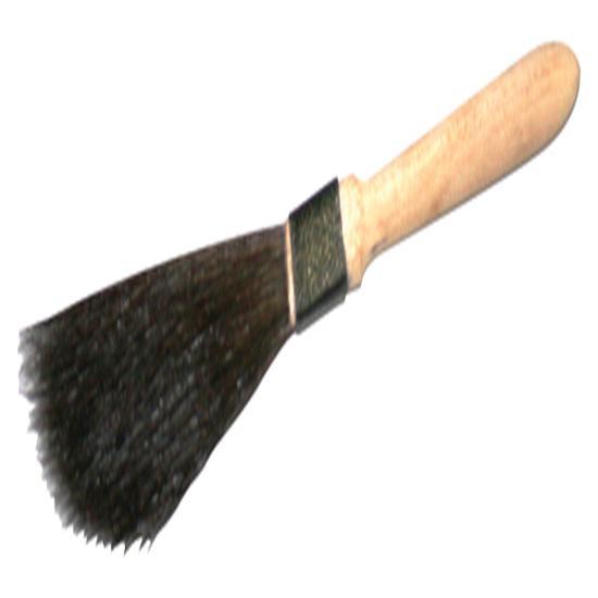 Standard Pinstriping Brush