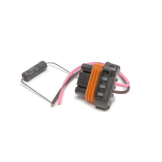 painless 30705 gm alternator pigtail cs 130d style rh speedwaymotors com cs 144 alternator wiring diagram Chevy Alternator Wiring Diagram