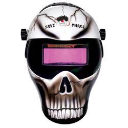 Save Phace 3010066 EFP Gen X Series DOA Welding Helmet