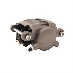 Speedway 2-3/4 Inch Big Bore 1978-88 GM Metric Brake Caliper