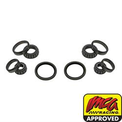 1973-77 Chevelle Wheel Bearing & Seal Kit