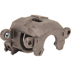 1978-Up GM Metric Brake Calipers, IMCA Approved