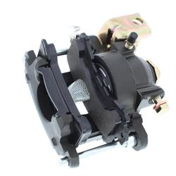 Emergency Brake Calipers