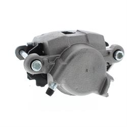 1978-88 Replacement GM Midsize Metric Calipers