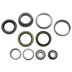 Bearing & Seal Kit for Brake Kit 910-31941