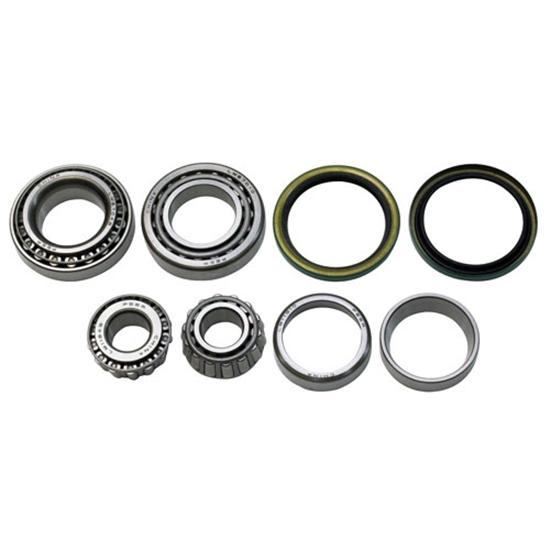 1955-57 Chevy Bearing & Seal Kit for 1969-72 Rotors