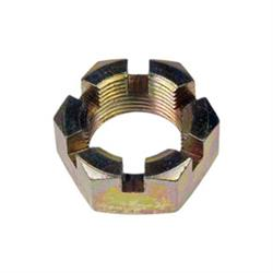 Garage Sale - Chevy Axle Nut for 91031061 Rotor