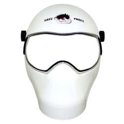 Save Phace 3010745 EFP Elementary Series Lunar Storm Helmet