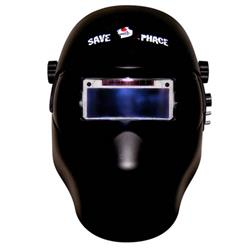 Save Phace 3011230 EFP Gen Y Murda Out Welding Helmet