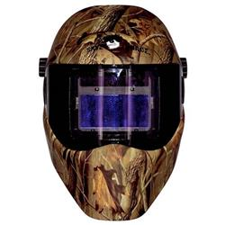 Save Phace 3011704 RFP 40VIZI4 Series Warpig Welding Helmet