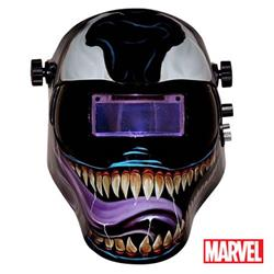 Save Phace 3012145 EFP Generation Y Series Marvel Venom Welding Helmet