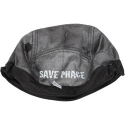 Save Phace 3012381 Beanie Skeletal Graphics