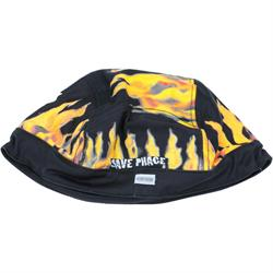 Save Phace 3012510 Beanie Flame Graphics