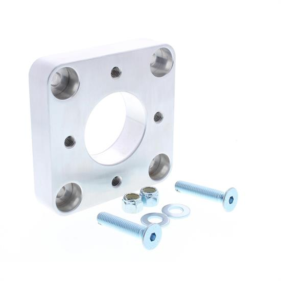 Speedway Power Brake Booster Conversion Adapter Plate