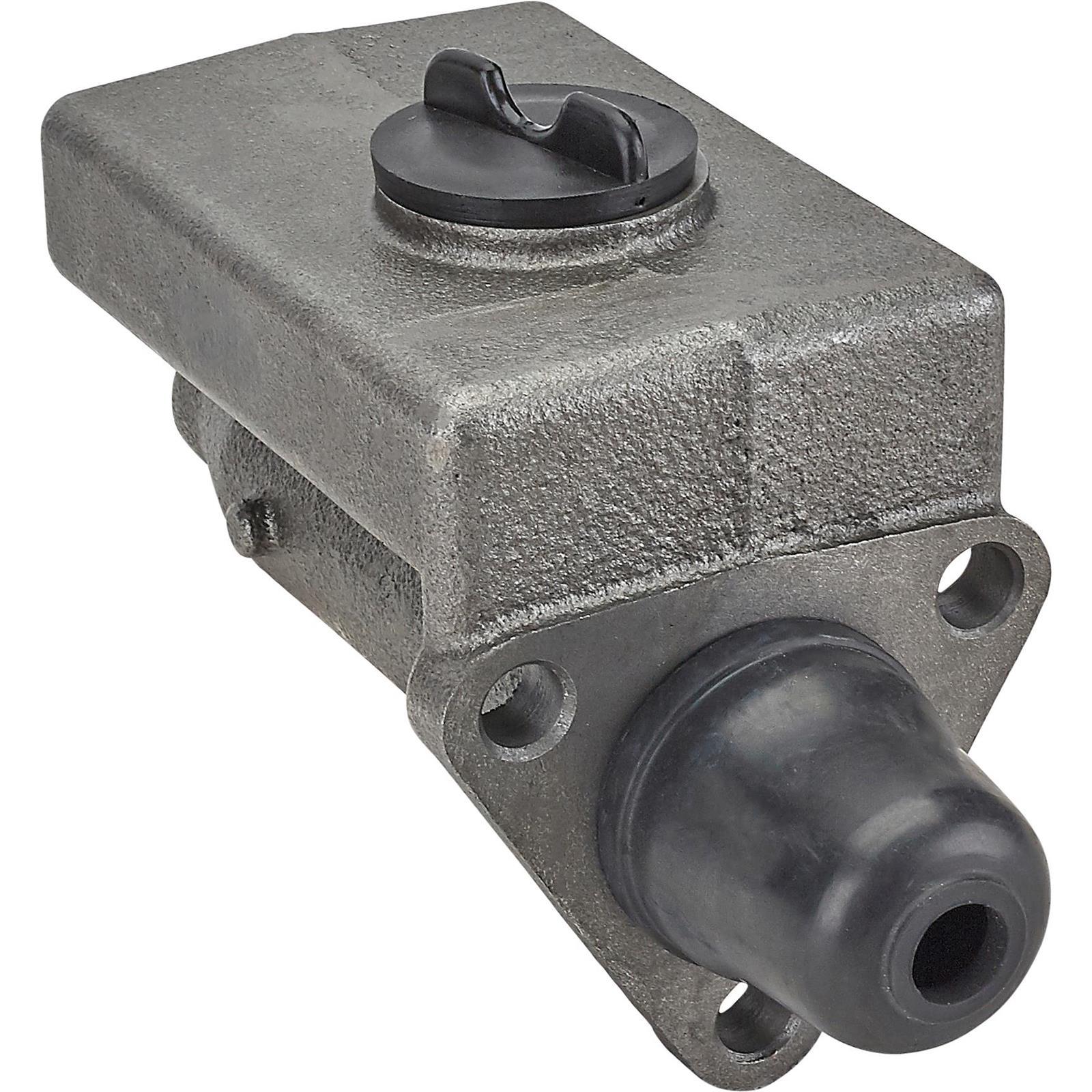 "Speedway Motors Right 39-48 Ford Car Front Brake Drum Wheel Cylinder 1.25/"" x 1/"""