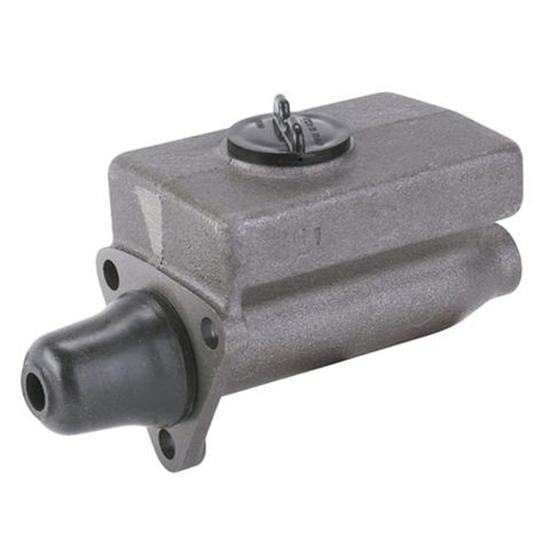 NEW HIGH QUALITY 1939-48 FORD MASTER WHEEL CYLINDER STOCK REPLACEMENT BRAKE PART