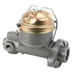 1955-64 GM Master Cylinder for Drum Brakes