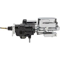 G Body Hydroboost Conversion Kit
