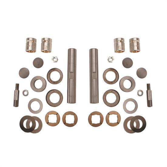 1947-59 Chevy Half-Ton Pickup King Pin Set