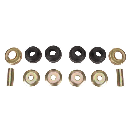 Elgin Industries 5K3090 1967-73 Mustang Strut Rod Bushings