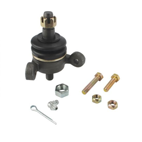 1958-1970 Chevy Fullsize Lower Ball Joint